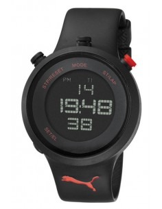 Puma Watch PU910901005