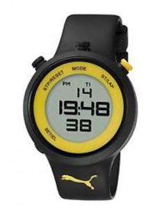 Reloj Puma Watch PU910901006