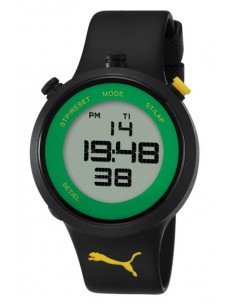 Puma Watch PU910901007