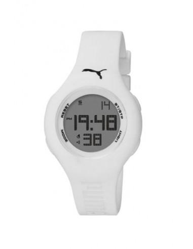 Reloj Puma PU910912006