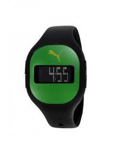 Puma Watch PU910921008
