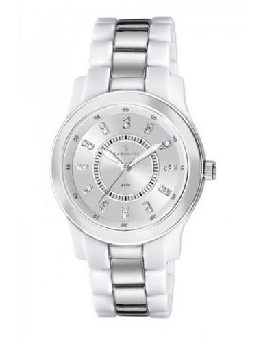 Reloj Radiant RA165201