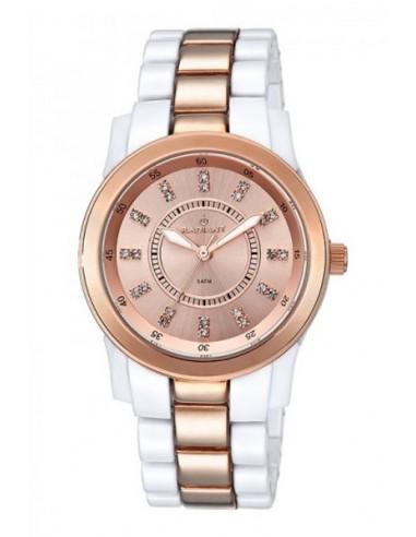 Reloj Radiant RA165205