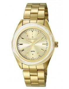 Reloj Radiant RA196202