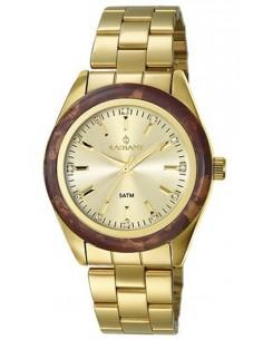 Reloj Radiant RA196203