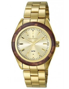 Radiant Watch RA196203