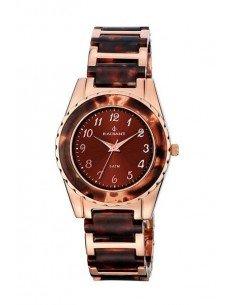 Reloj Radiant RA198203