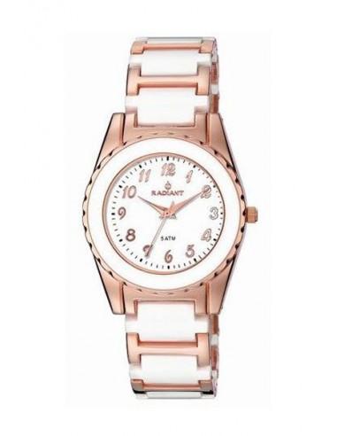 Reloj Radiant RA198204
