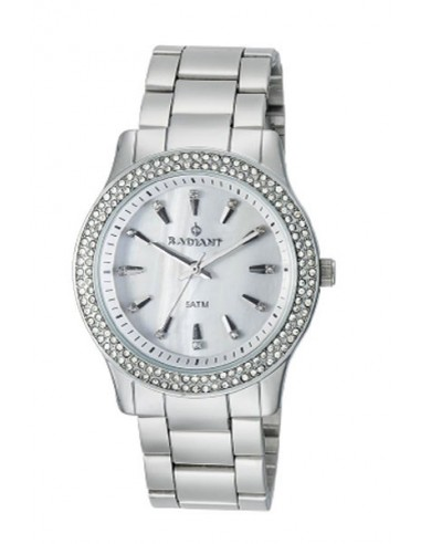 Reloj Radiant RA292201