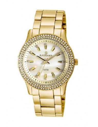 Reloj Radiant RA292202