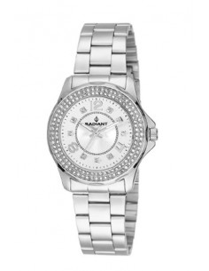Reloj Radiant RA295201