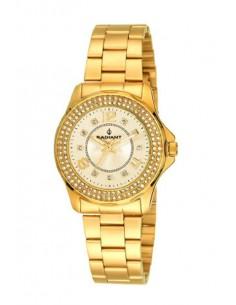 Reloj Radiant RA295202