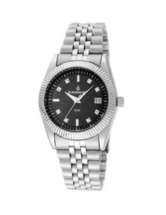 Reloj Radiant RA299201