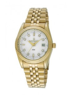 Radiant Watch RA299203