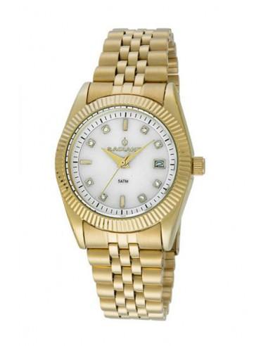 Reloj Radiant RA299203