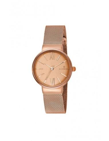 Reloj Radiant RA401206