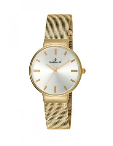 Reloj Radiant RA402202
