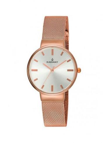 Reloj Radiant RA402203
