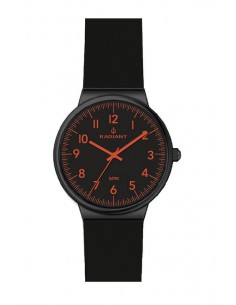 Radiant Watch RA403210