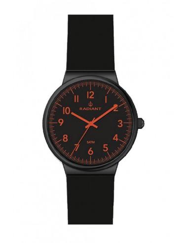 Reloj Radiant RA403210