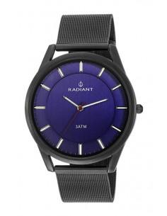 Reloj Radiant RA407202