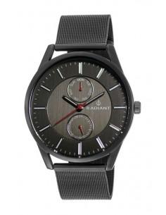Reloj Radiant RA407702