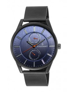 Reloj Radiant RA407703