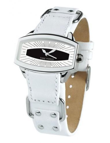 Reloj Time Force TF2996L02