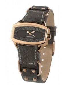 Reloj Time Force TF2996L07