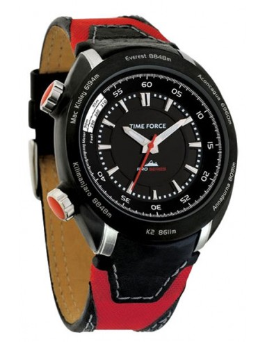 Reloj Time Force TF3050M04