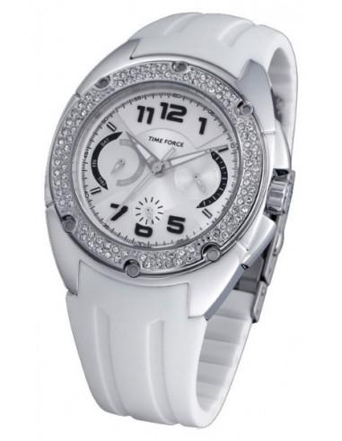 Reloj Time Force TF3133L02