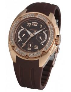 Reloj Time Force TF3133L15
