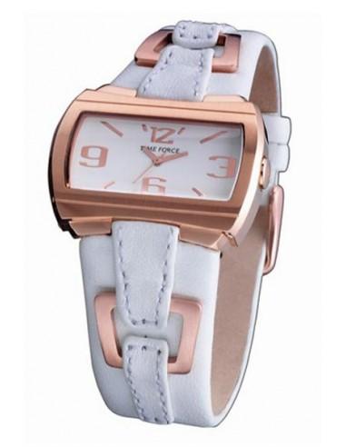 Reloj Time Force TF3167L11