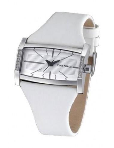 Reloj Time Force TF3296L02