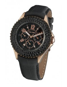 Time Force Watch TF3299L11