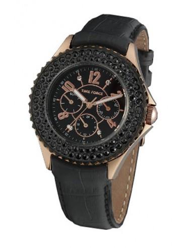 Reloj Time Force TF3299L11
