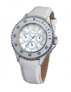 Reloj Time Force TF3300L03