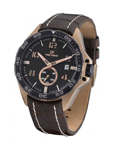 Reloj Time Force TF3327M16