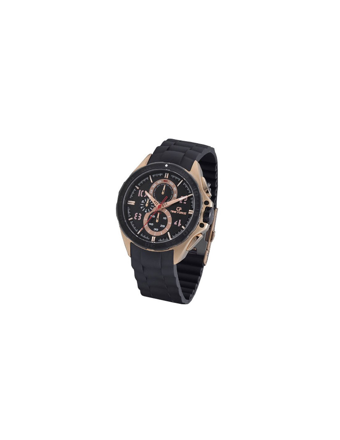 b8c5610244f4 Reloj Time Force TF3328M15 - Relojes Time Force