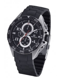 Reloj Time Force TF3351B01