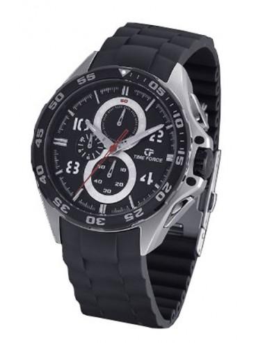 Reloj Time Force TF3351B01
