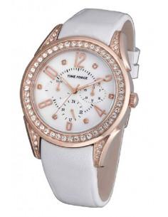 Reloj Time Force TF3375L11