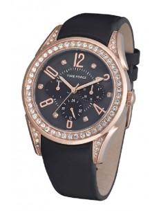 Reloj Time Force TF3375L15