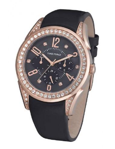 sélection premium mode la plus désirable jolie et colorée Montre Time Force TF3375L15