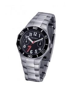 Reloj Time Force TF3385B01M