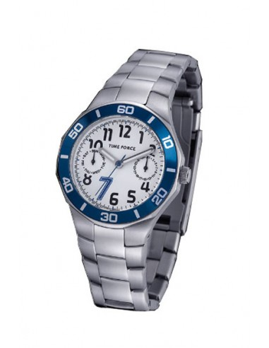 Reloj Time Force TF3385B02M