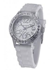 Reloj Time Force TF4006L02