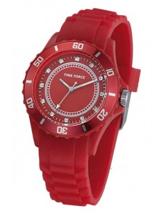 Reloj Time Force TF4024L04