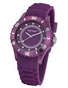 Reloj Time Force TF4024L08