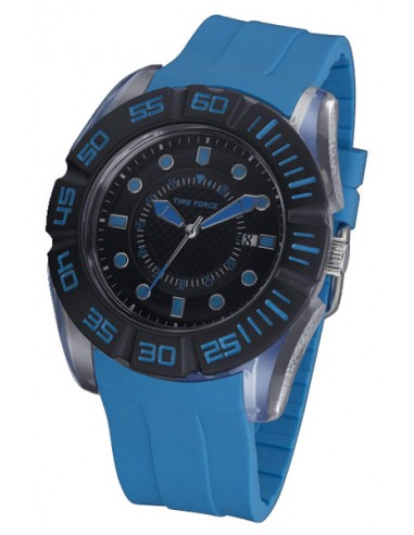 Reloj Time Force TF4026M03